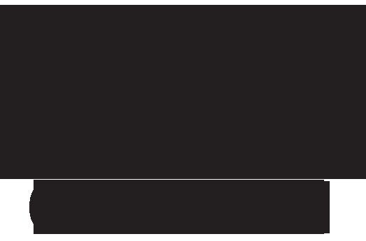 Suhr Custom