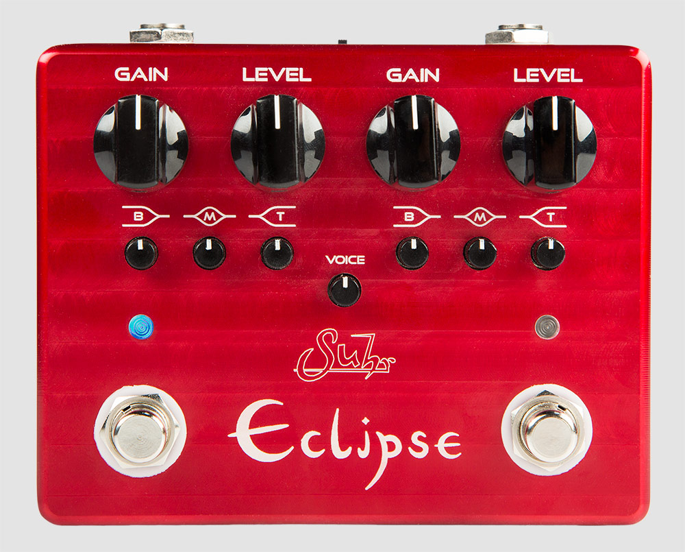 eclipse-front