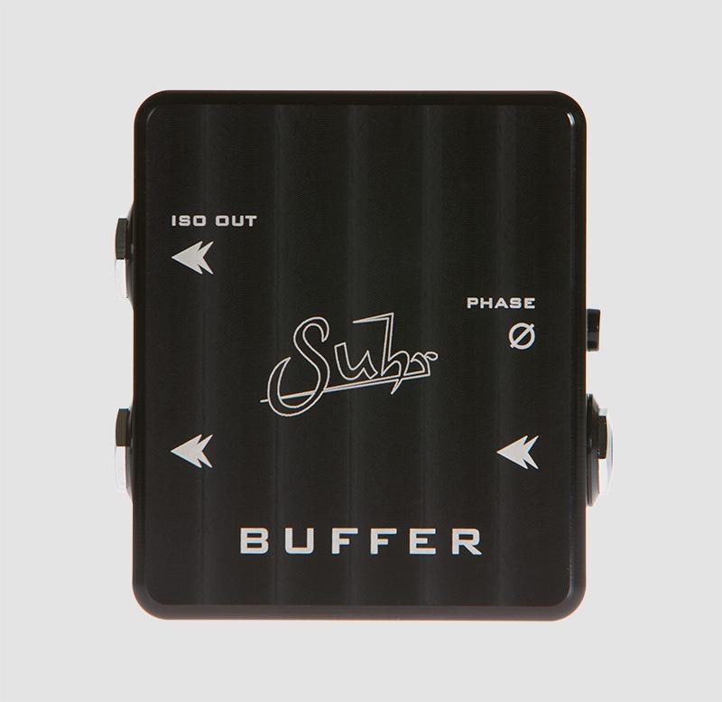 buffer-front.jpg (800×777)