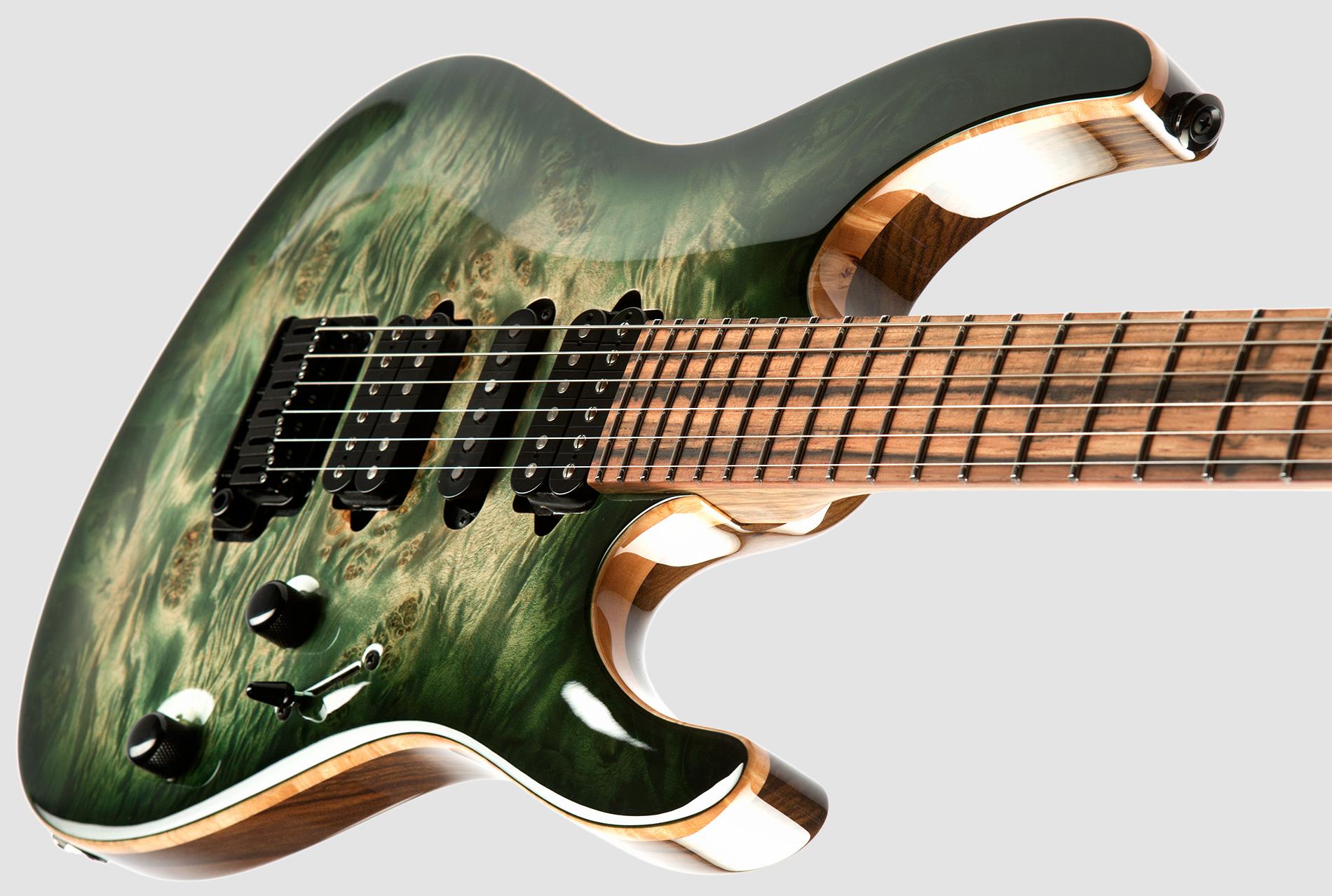 Suhr Custom Guitars Suhr Com