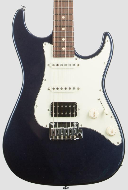 mercedes-blue