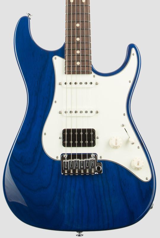 trans-blue