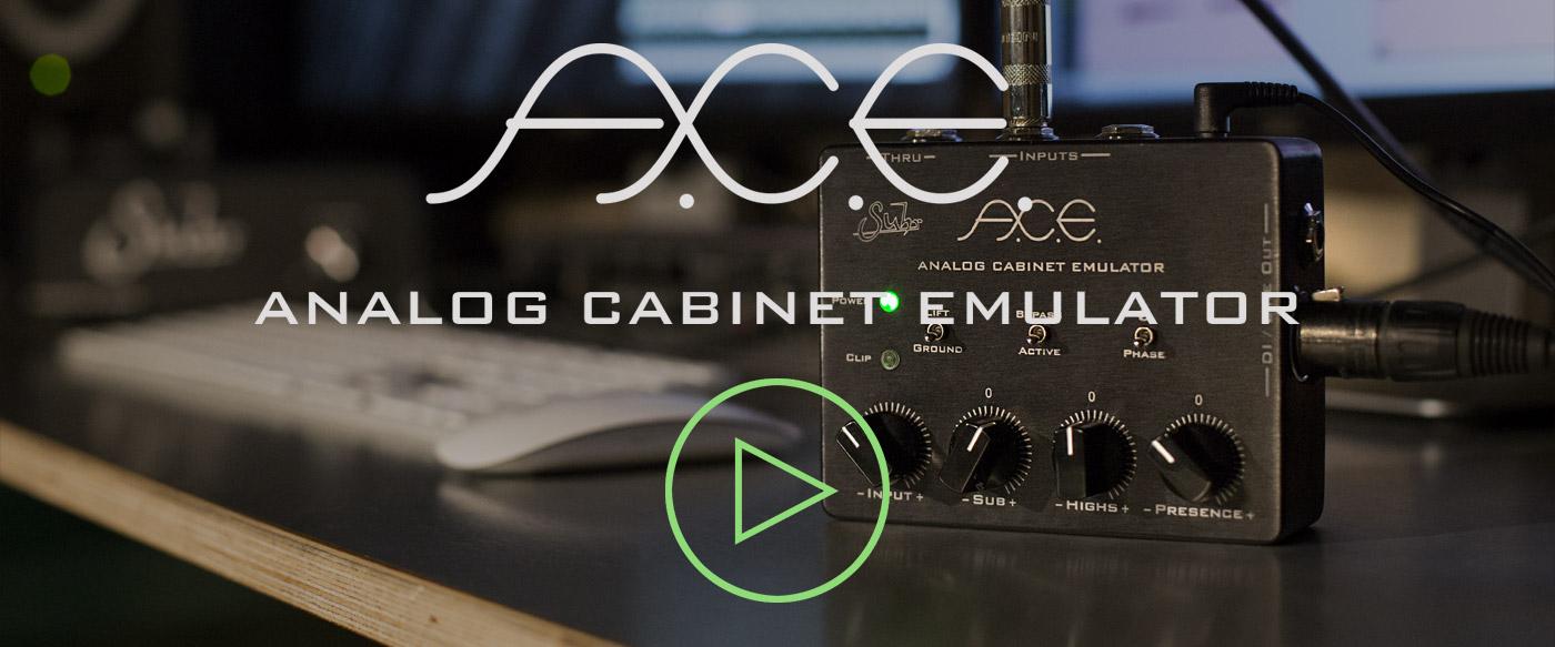suhr ace | suhr com guitar speaker cabinet wiring diagrams on marshall speaker  cabinet wiring