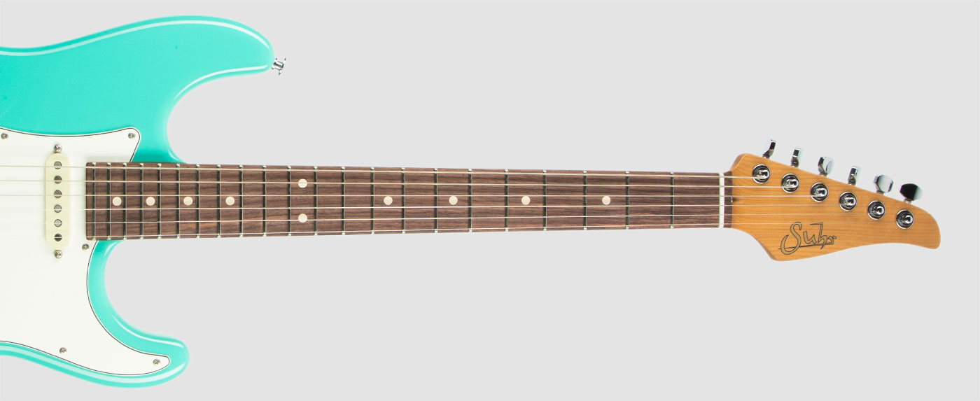 Suhr wiring diagram sss wiring center suhr guitar wiring diagram wiring diagrams schematics rh guilhermecosta co dual humbucker wiring diagram suhr cheapraybanclubmaster Gallery