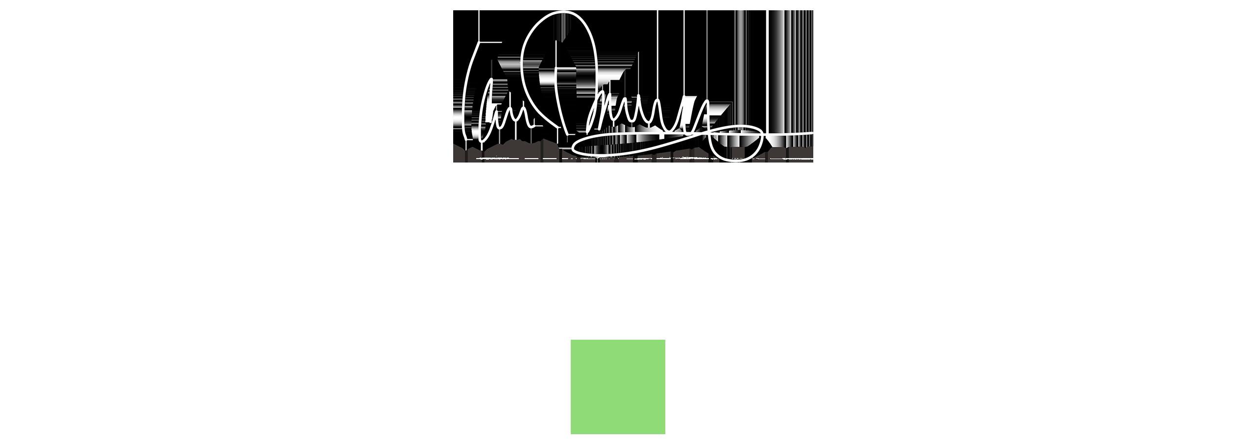 Ian Thornley Wiring Diagram Suhr Guitar Signature Series