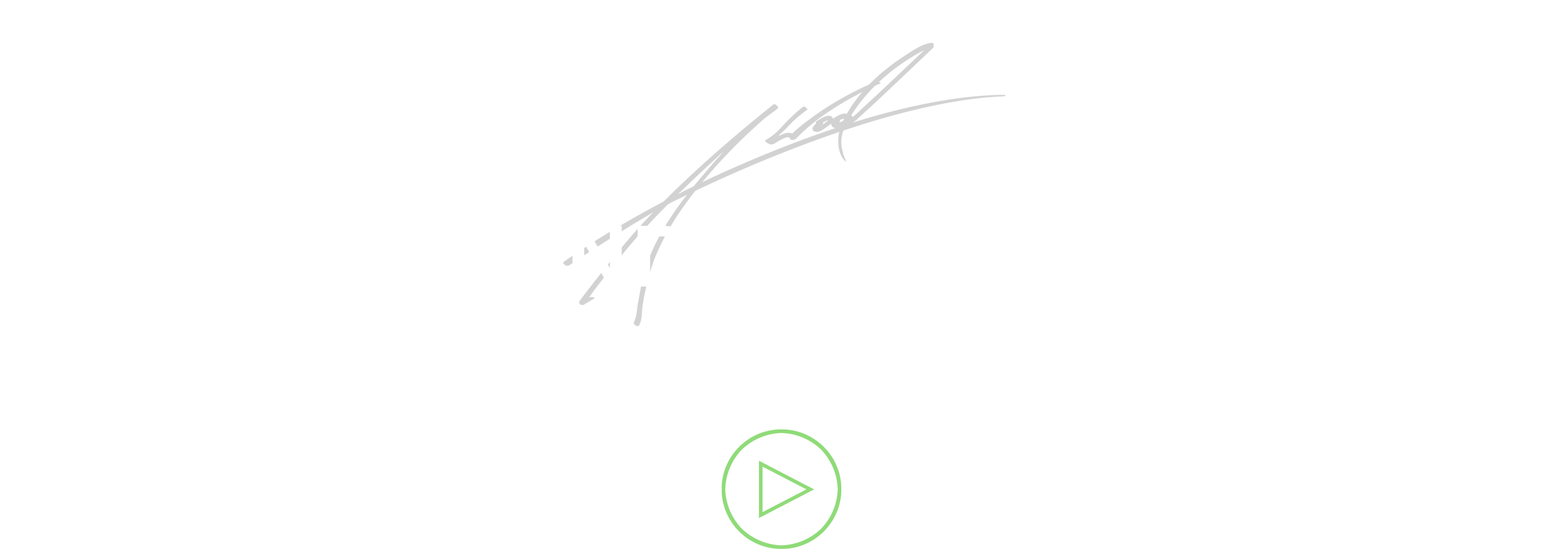 Andy Wood 2 Pickup Guitar Wiring Suhr Signature Series