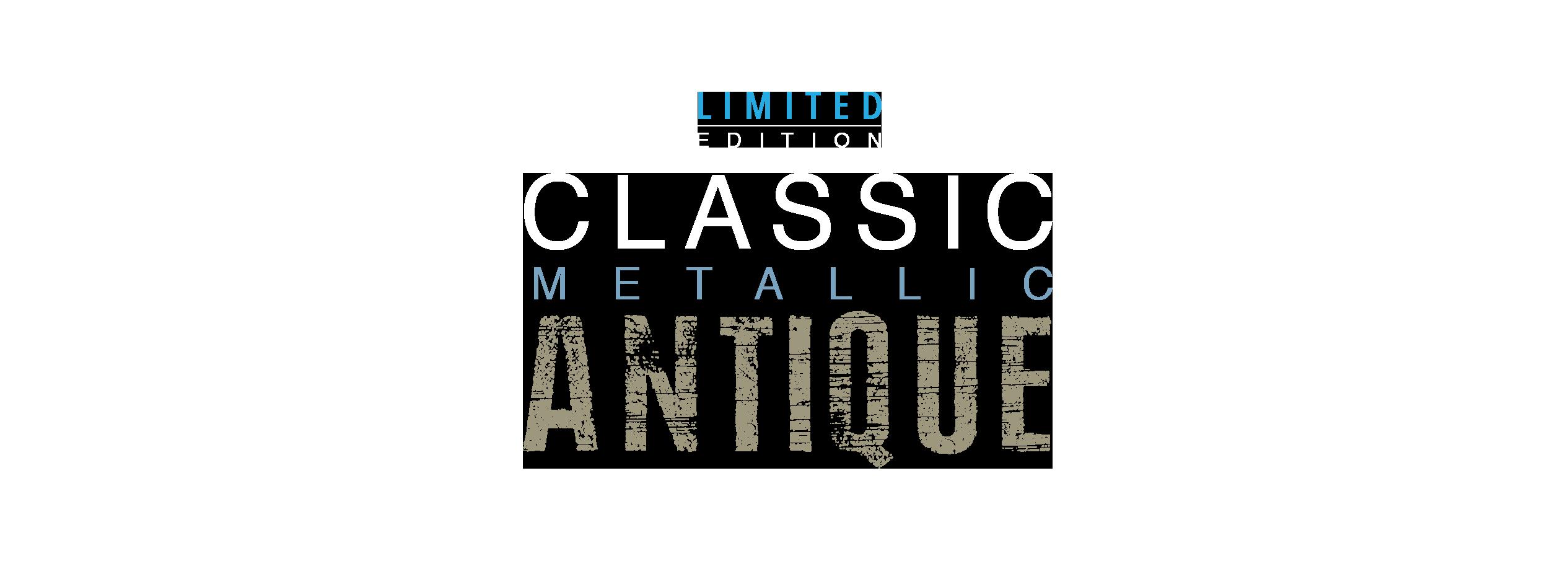 Suhr Classic Antique Metallic - Limited Edition