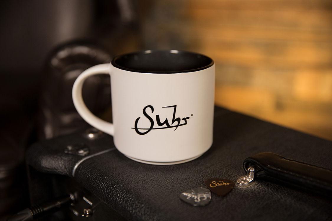 Mug Lifestyle 1