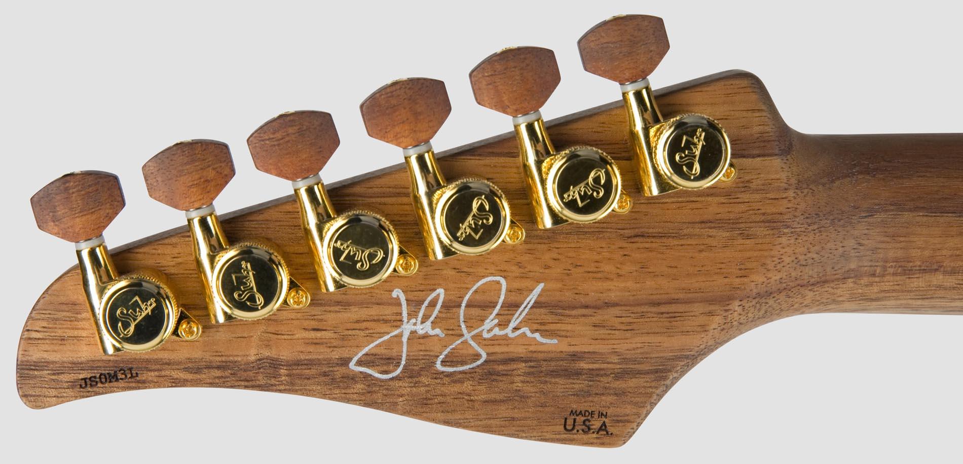 JS0M3L 008