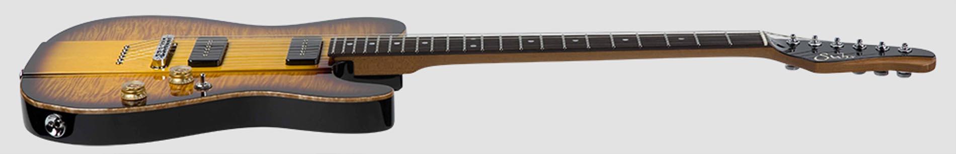 JS1A1F 005