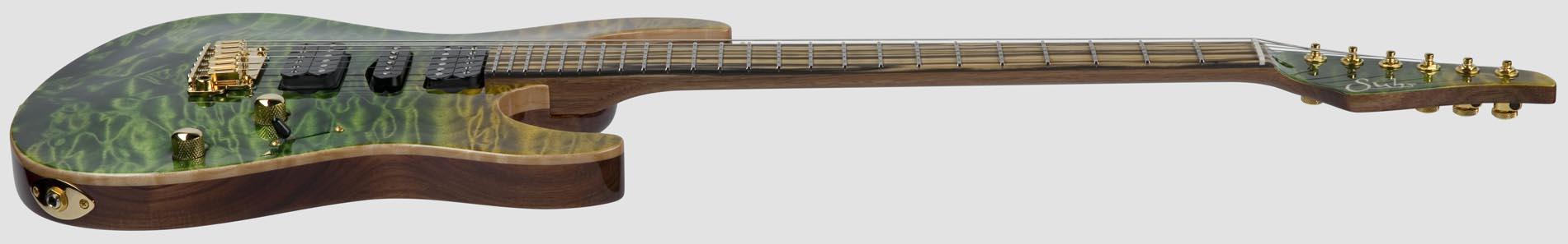 JS2L1R 005