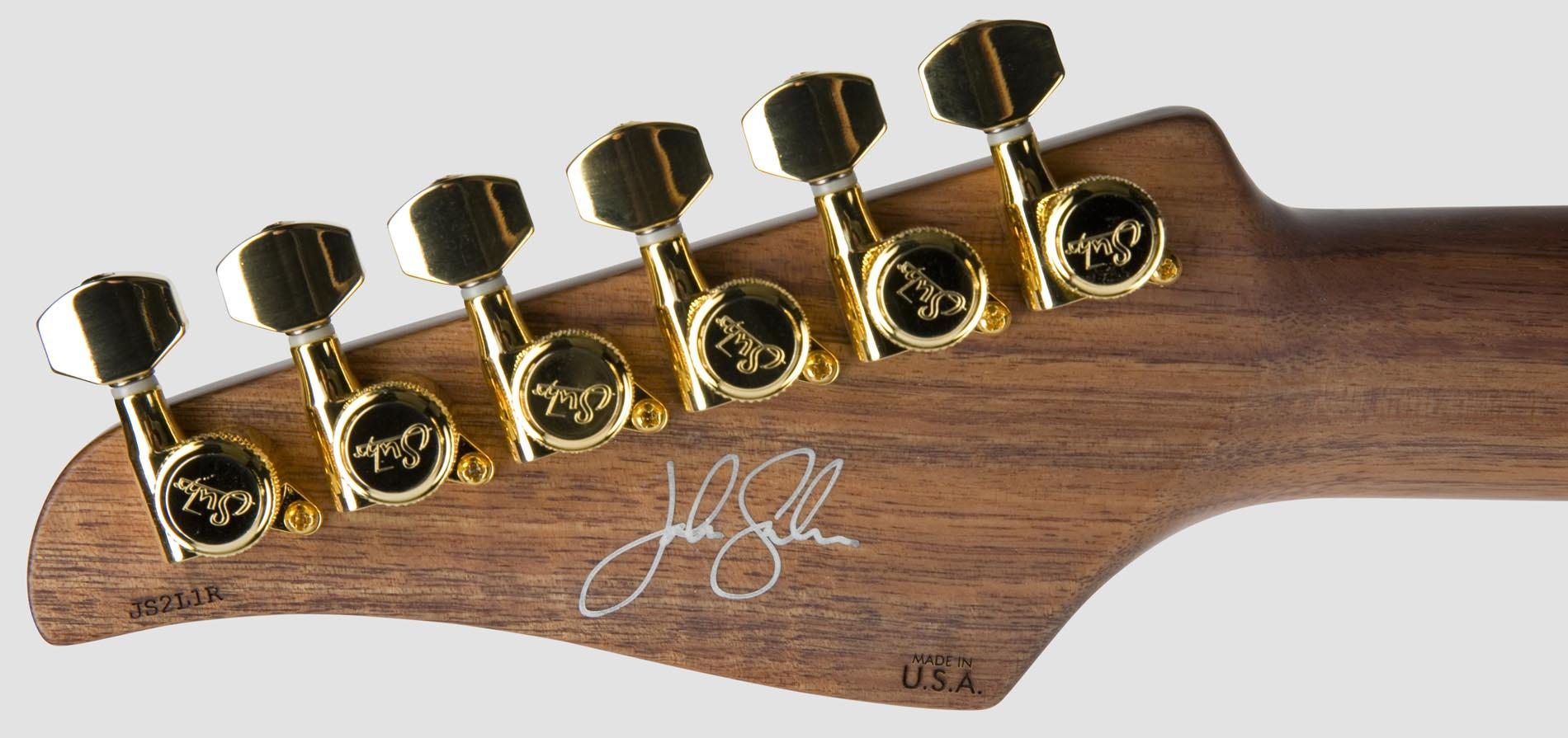 JS2L1R 008