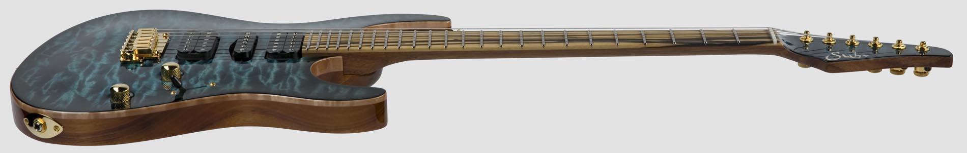 JS3C9A 005
