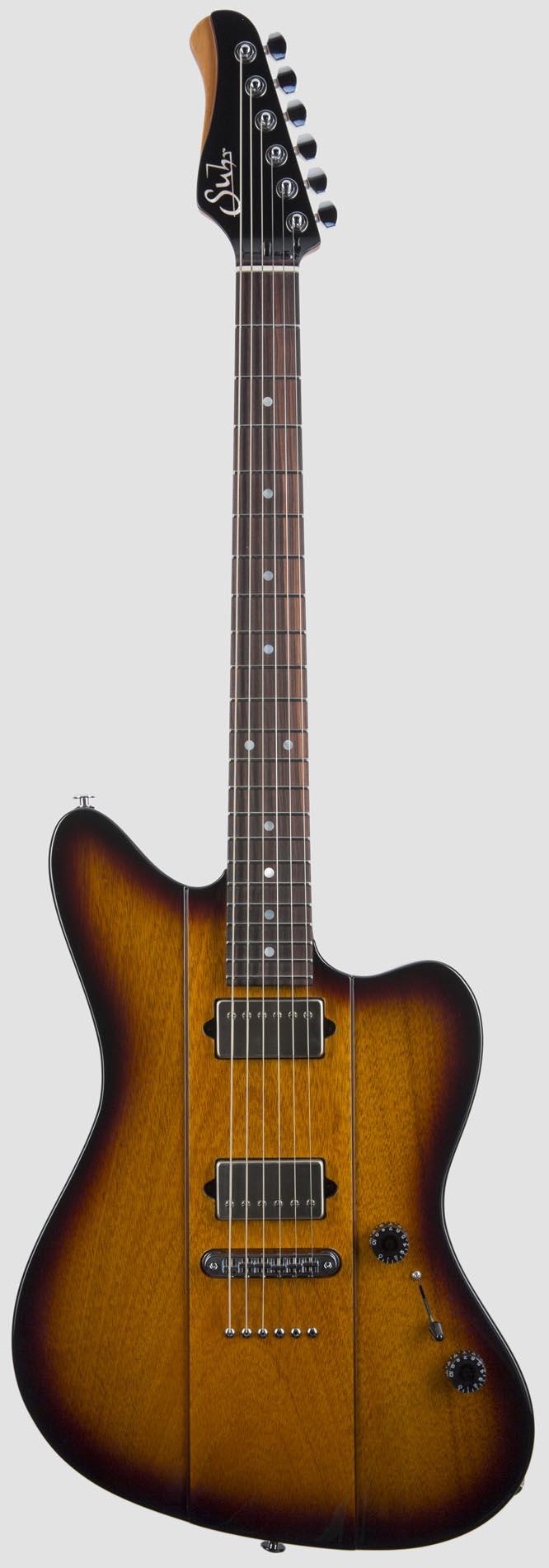 JS3Z9R 001