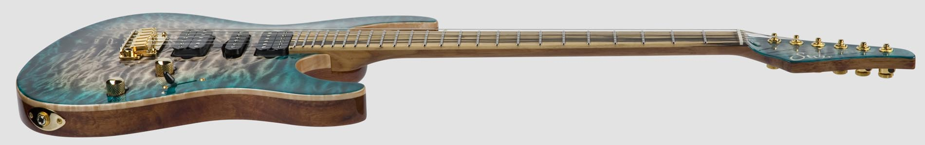 JS7C9R 005