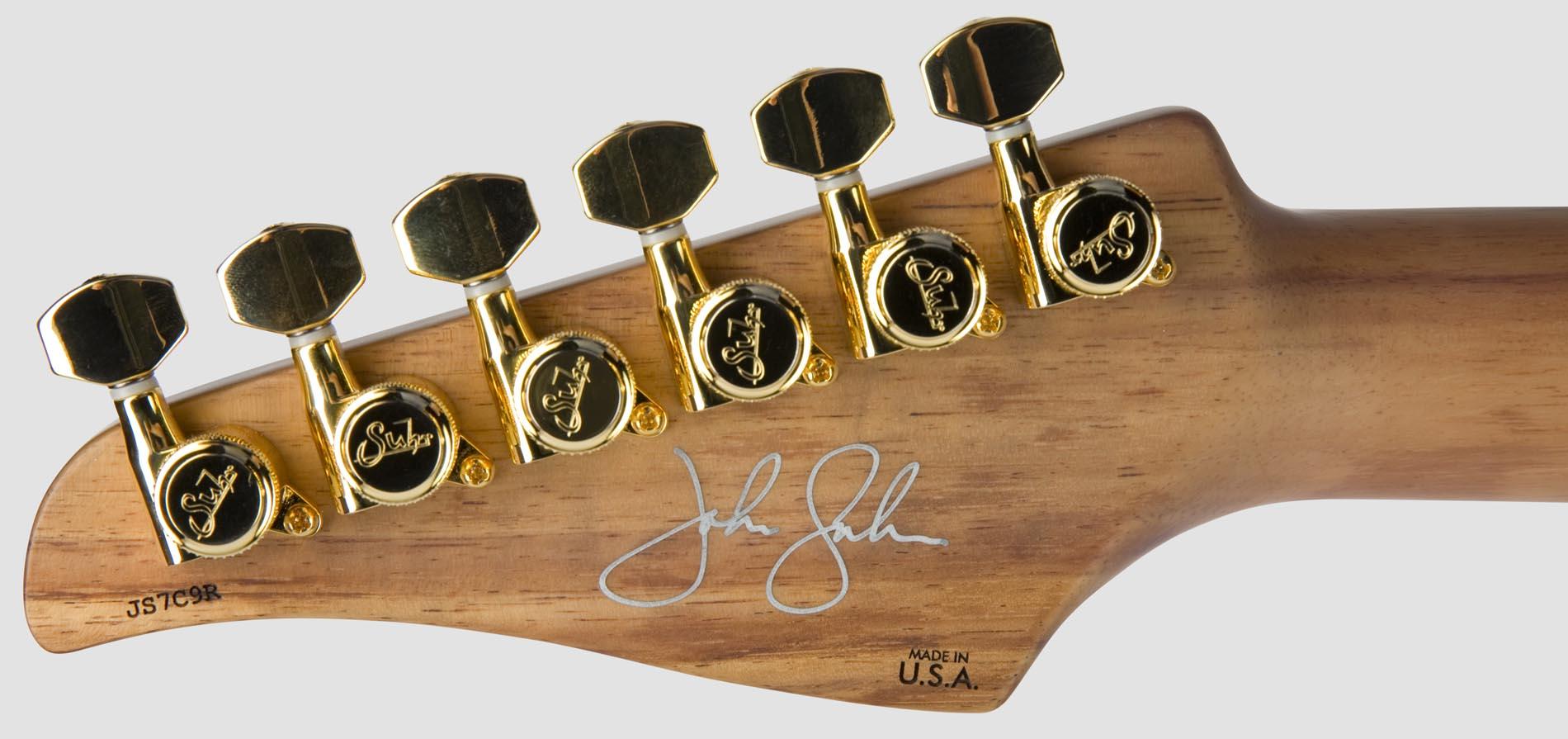 JS7C9R 008