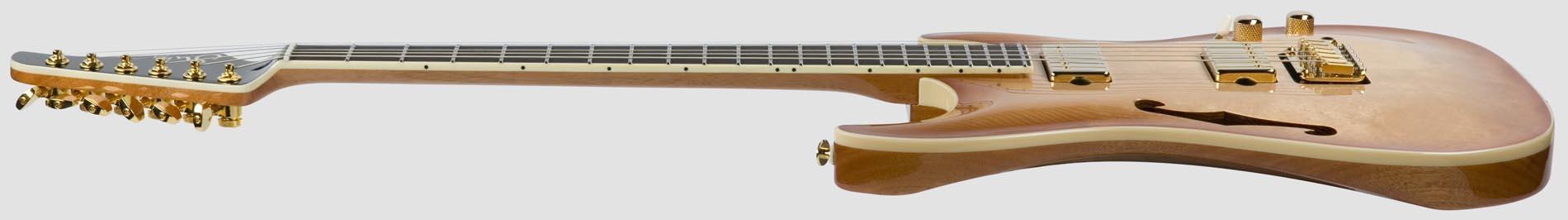 JS7G6U 006