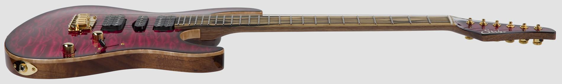 JS7N4F 005