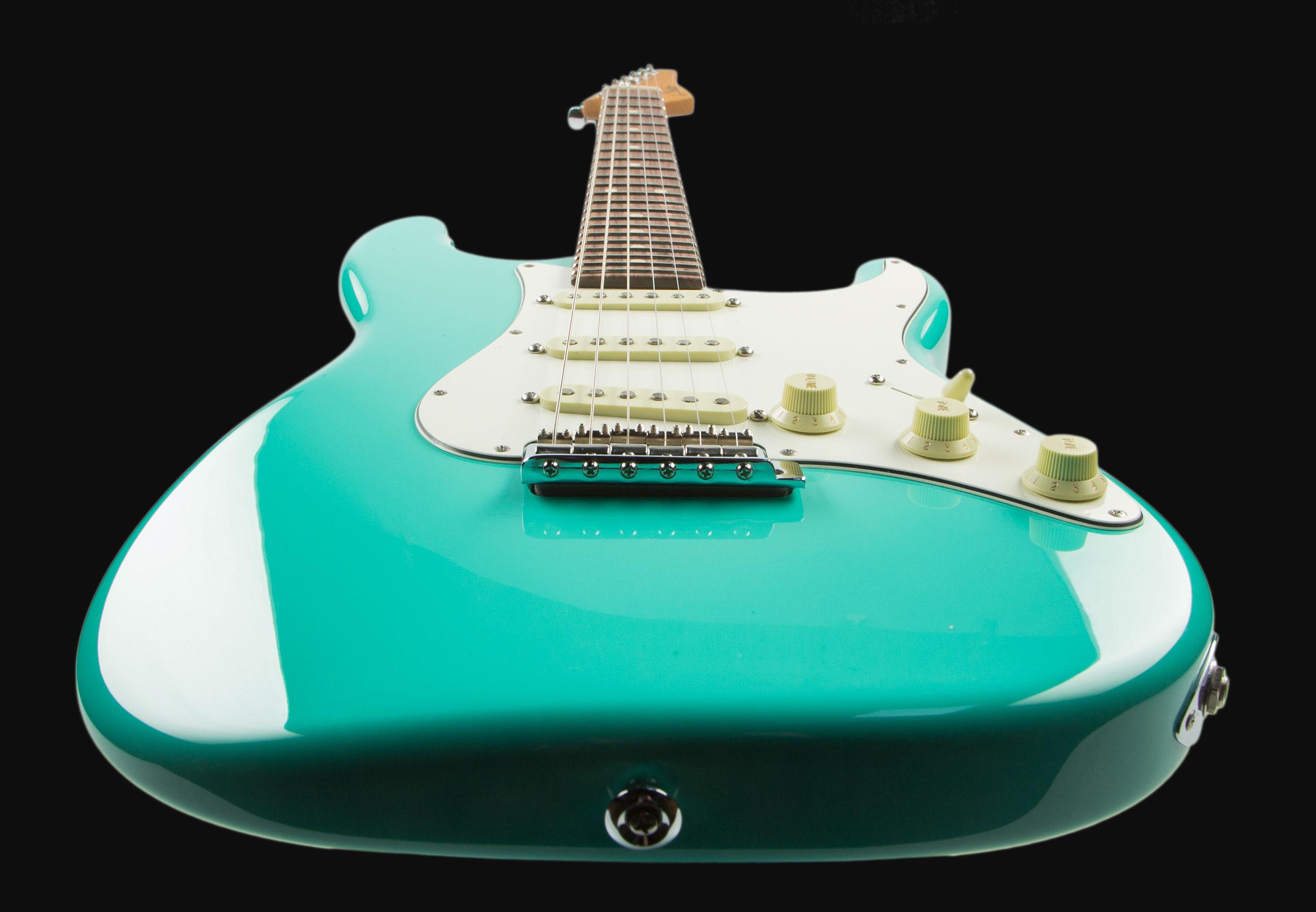 Scott Henderson Wiring Diagram Suhr Guitar 32059 003