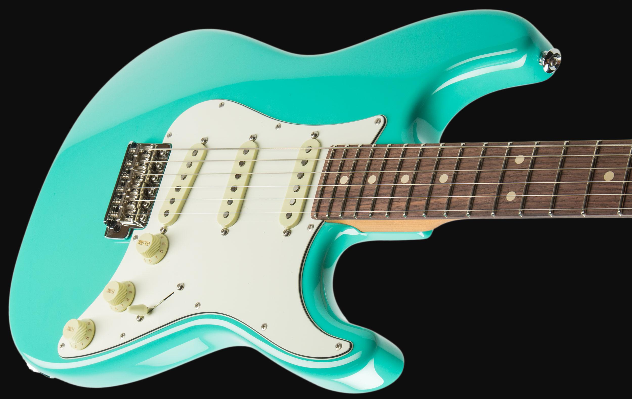 Scott Henderson Over 800 Fender Guitar Amps Wiring Schematics Manuals For Sale 32059 010