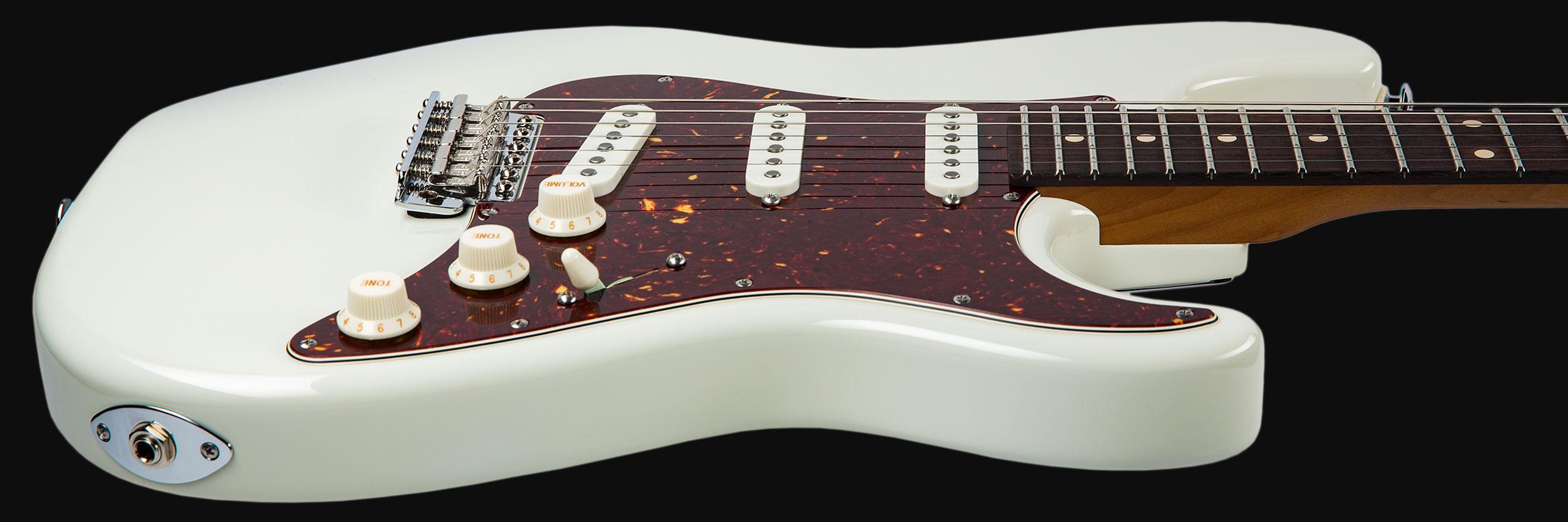 Scott Henderson Suhr Guitars Wiring Diagrams Features