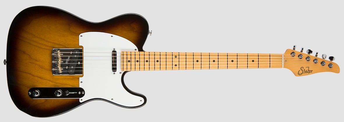ÎÏÎ¿ÏέλεÏμα εικÏÎ½Î±Ï Î³Î¹Î± Suhr guitars tele