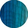 Aqua Blue Gradient