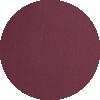 Burgundy Mist