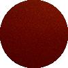 Copper Firemist