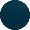 Ocean Turquoise Metallic