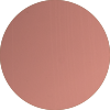 Shell Pink Antique