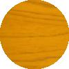 Trans Butterscotch