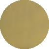 Trans Vintage Yellow
