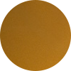 Vintage Gold