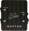 Suhr PT100 Amplifier