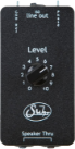Suhr SL Series Amplifiers
